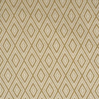 F2150 Camel Fabric