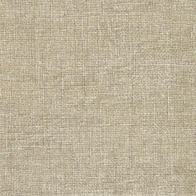 F2151 Oat Fabric