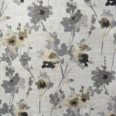 F2153 Linen Fabric