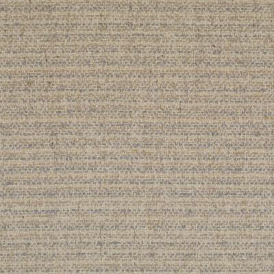 F2157 Flax Fabric
