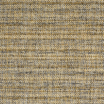 F2160 Wheat Fabric