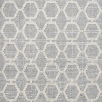 F2161 Linen Fabric