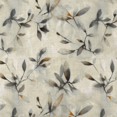 F2163 Dusk Fabric
