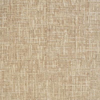 F2164 Fawn Fabric