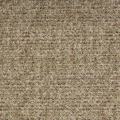 F2170 Cocoa Fabric