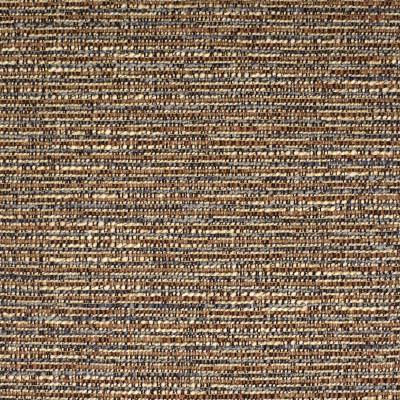 F2174 Sandstone Fabric