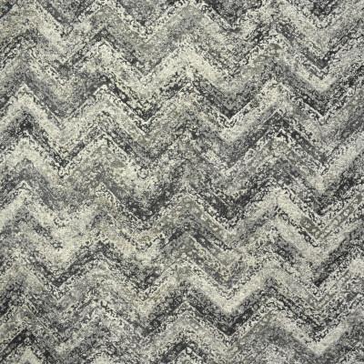 F2180 Charcoal Fabric