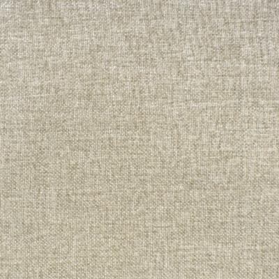 F2188 Fog Fabric