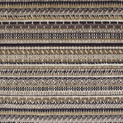 F2190 Charcoal Fabric