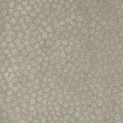 F2193 Dove Fabric