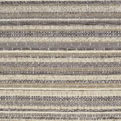 F2195 Sand Fabric