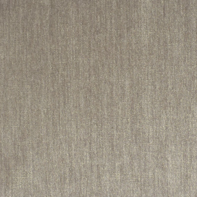 F2196 Gold Fabric