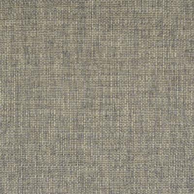 F2197 Fog Fabric