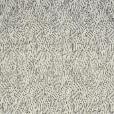 F2205 Slate Fabric