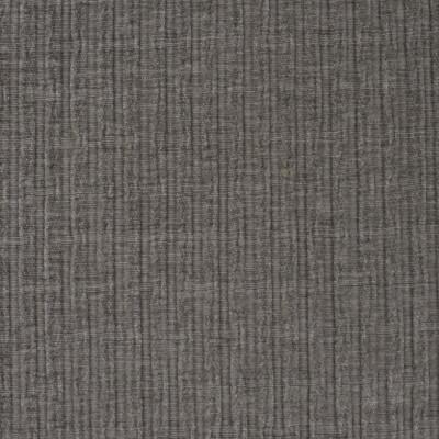 F2210 Zinc Fabric