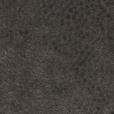 F2214 Truffle Fabric