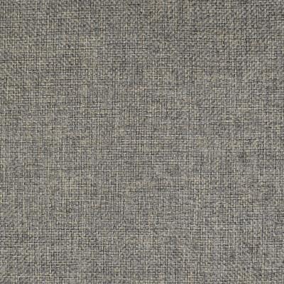F2219 Fog Fabric