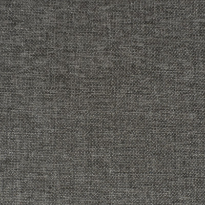F2220 Silver Fabric