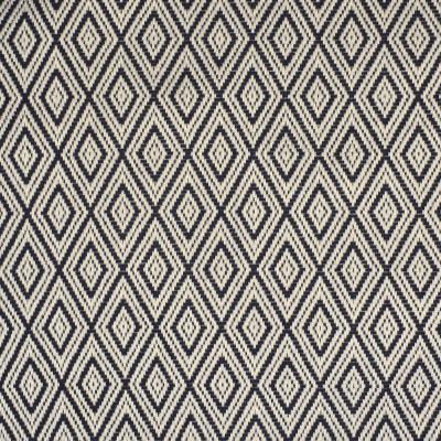 F2221 Charcoal Fabric
