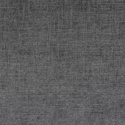 F2223 Granite Fabric