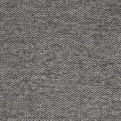 F2225 Granite Fabric