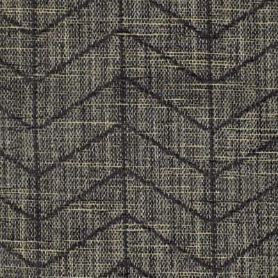 F2228 Smoke Fabric