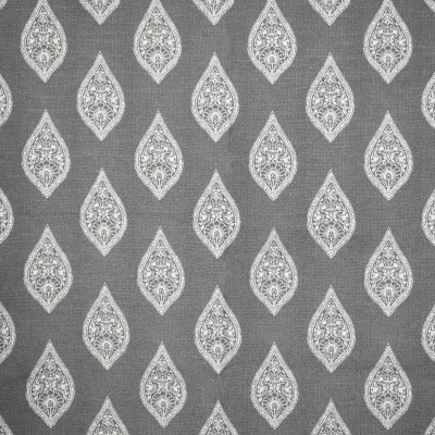 F2230 Gray Fabric