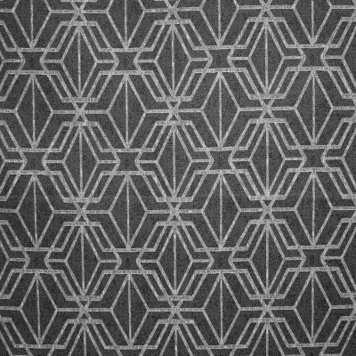 F2235 Night Fabric