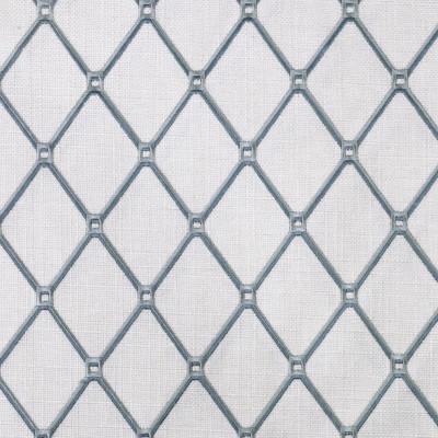 F2252 Mineral Fabric