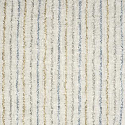 F2253 Spa Fabric