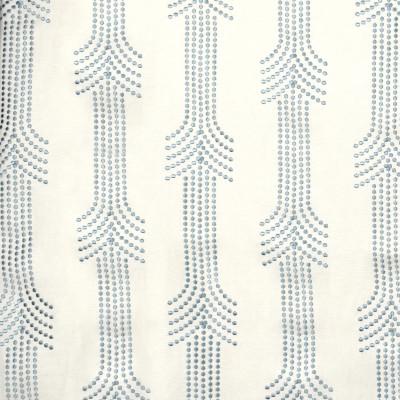 F2255 Chambray Fabric