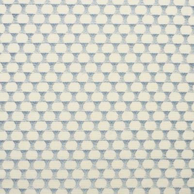 F2256 Mineral Fabric