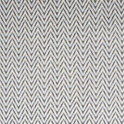 F2259 Smoke Fabric