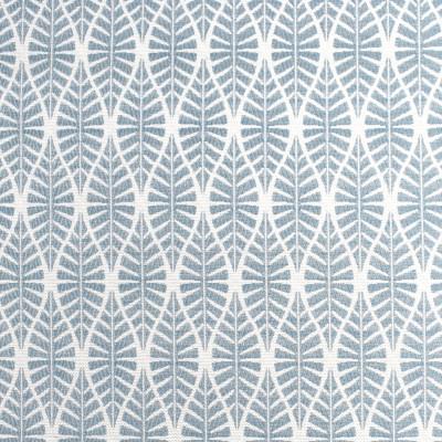 F2261 Mineral Fabric