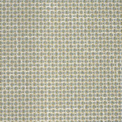 F2262 Chambray Fabric