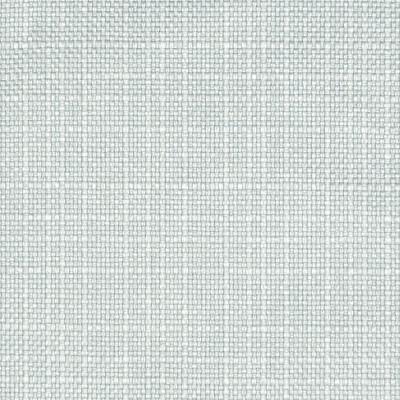 F2264 Mist Fabric