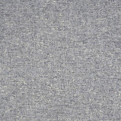 F2268 Mineral Fabric