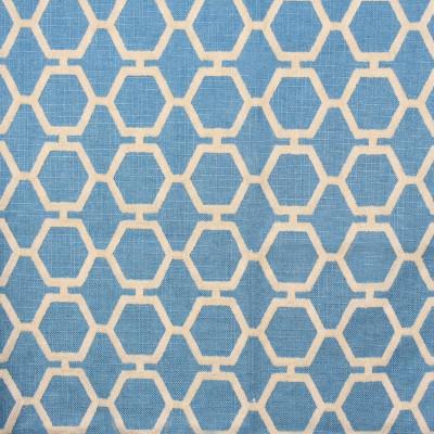 F2277 Slate Fabric