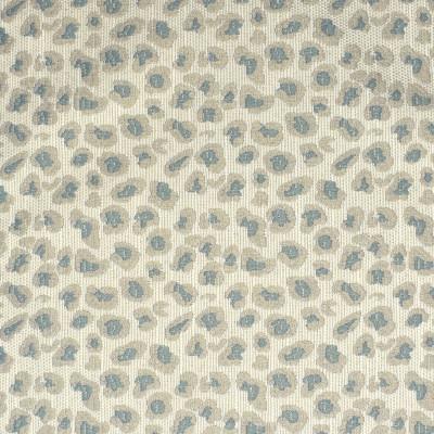 F2279 Spa Fabric