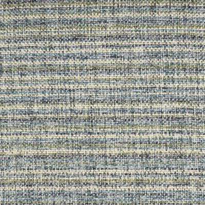F2284 Baltic Fabric