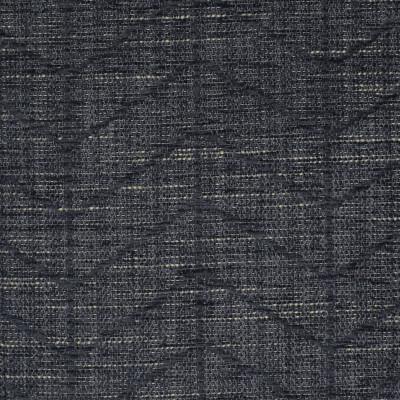 F2291 Sea Fabric