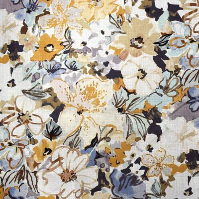 F2292 Denim Fabric