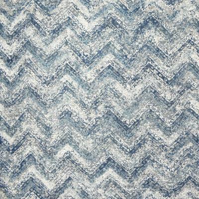 F2293 Sea Fabric