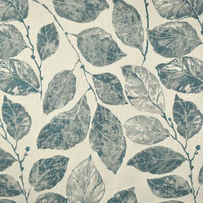 F2296 Mineral Fabric