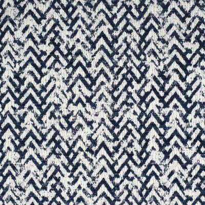 F2299 River Fabric