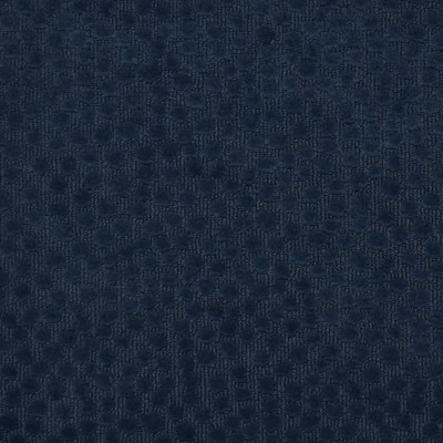 F2301 Navy Fabric