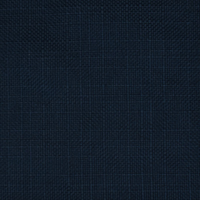 F2305 Midnight Fabric