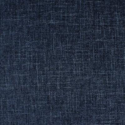 F2307 Lake Fabric