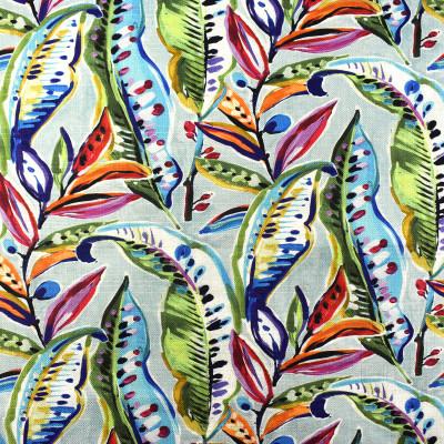 F2321 Carnival Fabric
