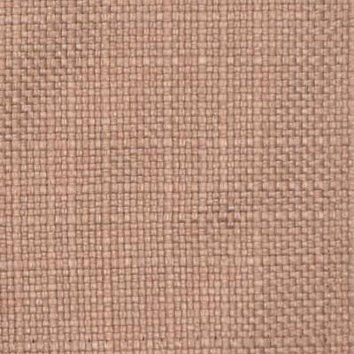 F2325 Blush Fabric